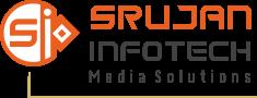 Srujan Infotech