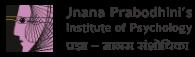 Jnana Prabodhini's, institute of psychology