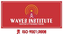 waves Institute